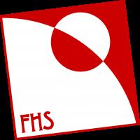 Methoden FHS Bremen