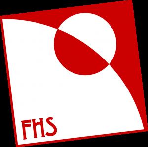 Methoden der FHS Bremen